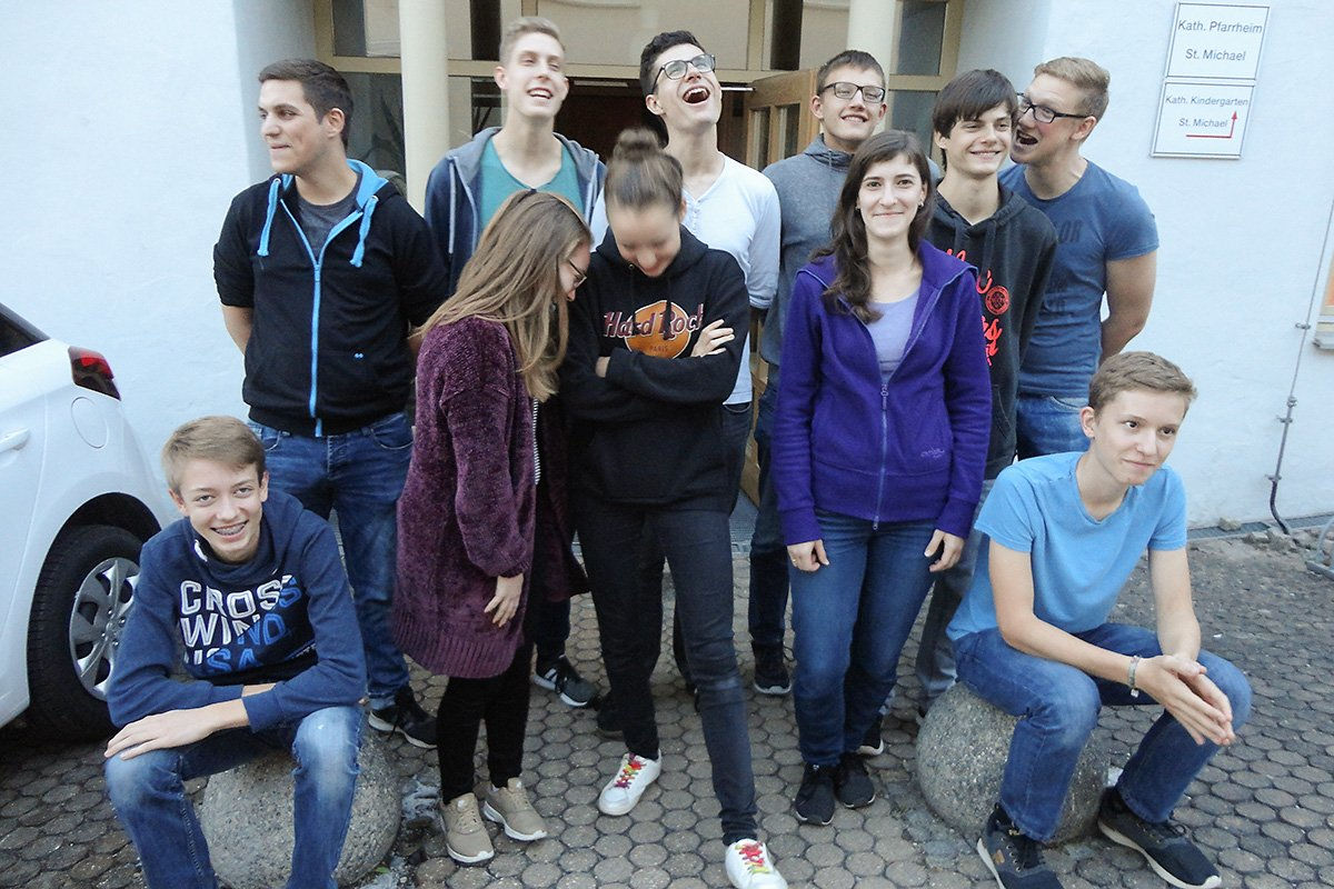 Jugendkreis_01