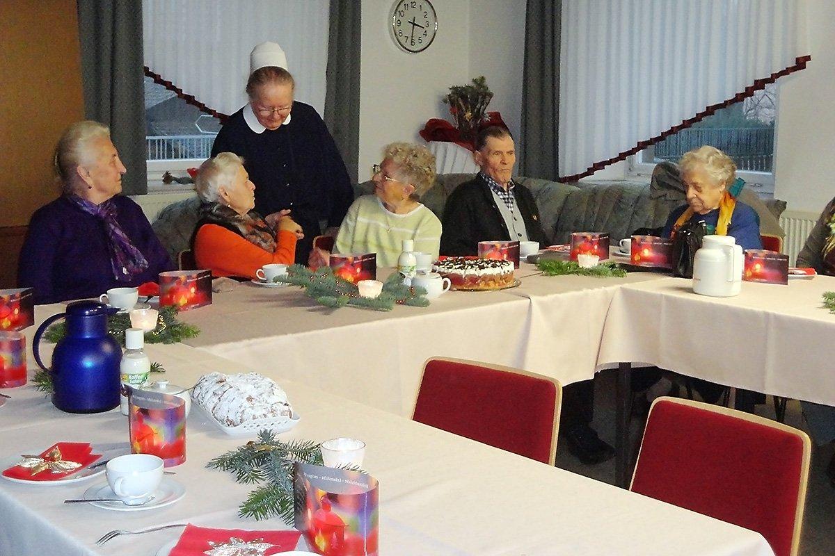 Seniorenkreis_03